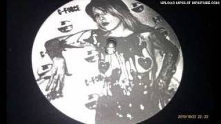 Treacle People - Further Away (Daz Automatic)