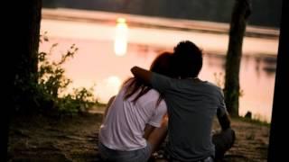 Me abraça me beija me aceita assim meu amor