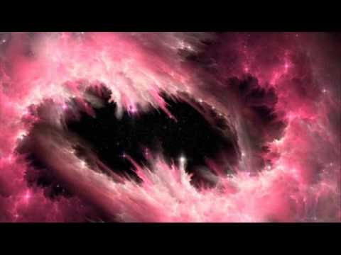The wonders of Space - YouTube