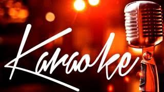 Ferhat Göçer - Cennet - Dünyaya Bir Daha Gelsem Sevgilim - Karaoke  Enstrümental  Md Alt Yapı