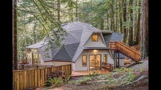 Majestic Retreat in Woodside, California   Sotheby's International Realty thumbnail