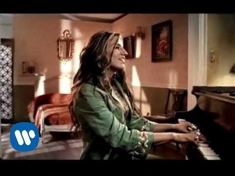 Lena - Tu Corazon [duo con Alejandro Sanz] (Official Music Video)