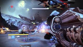 destiny queen s wrath bounty saviks queen breaker