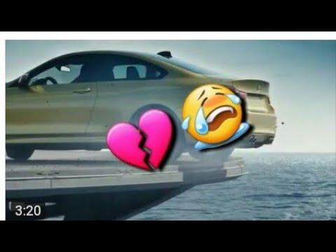 اجمل تفحيط سيارات على جربت الكيف اجمل أغنيه 2018 Youtube