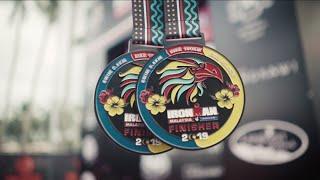 IRONMAN Malaysia Langkawi 2019