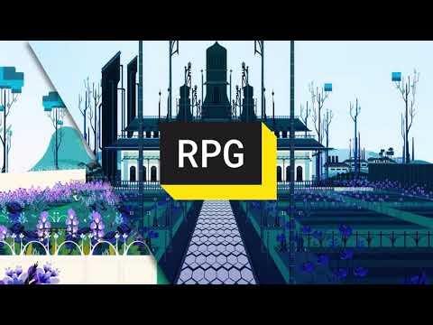 Steam Next Fest: RPG