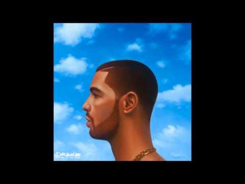 Drake - Tuscan Leather Instrumental