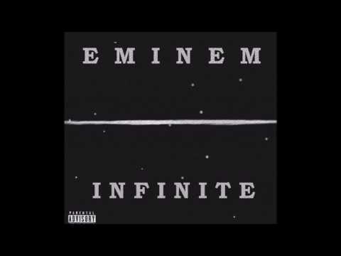 Eminem - Infinite Album Download @ 320kps