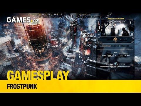 gamesplay-frostpunk