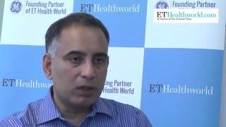 Dr. T. Raja, D.M (oncology), Apollo Hospitals, Chennai