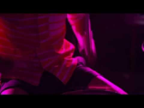 NECOKICKS 「1秒先の未来」 MV