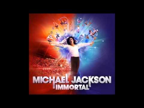 Michael Jackson - Immortal Deluxe Edition Full Album