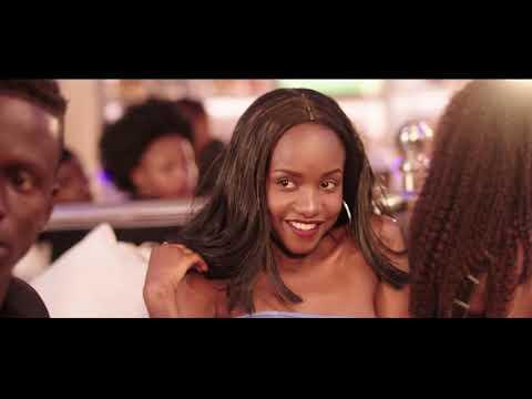 Simububi - Vip Jemo[Official Music Video]