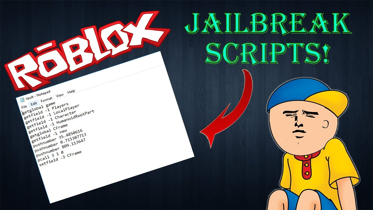 roblox hack scripts download