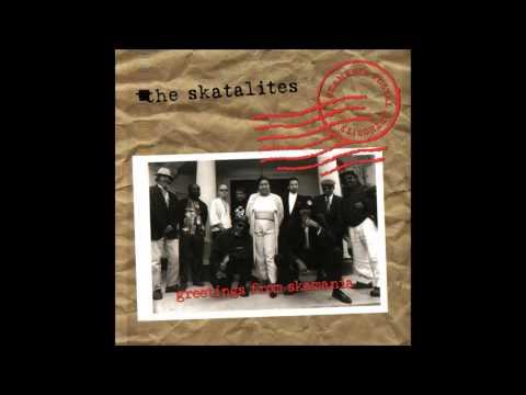 The Skatalites - El Pussycat mp3