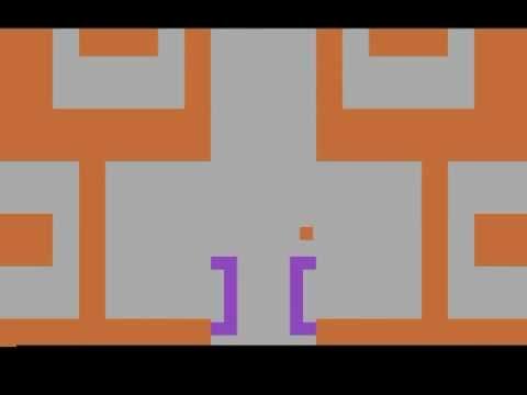 Let's Play  Adventure (Atari 2600)