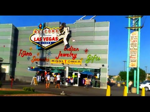 Video Las vegas casino paris hotel