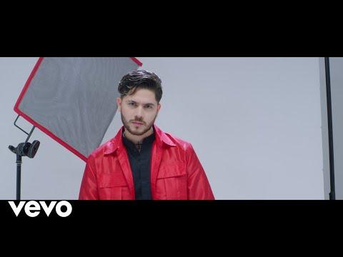 JD Pantoja - Idiota (Official Video)