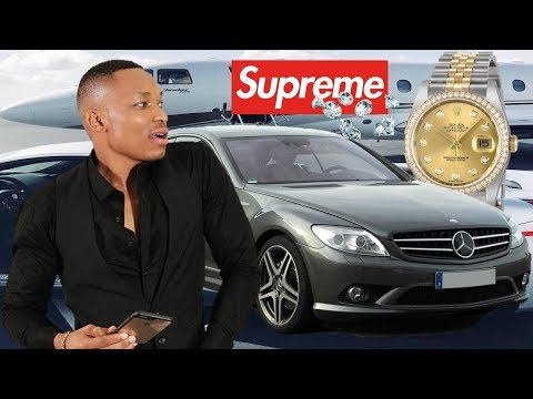 7-expensive-things-owned-by-otile-brown