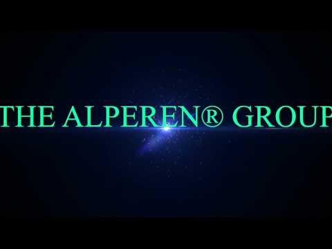 Alperen Future Green Energy: T® = + [N = - (Δφ/Δt)] (Click&Read/klikle&Oku)