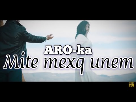 "ARO-ka   ""Mite mexq unem "" 2019 new cover (official video) HD █▬█ █ ▀█▀"