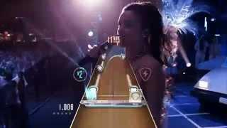 Video Here's To Never Growing Up - Avril Lavigne Expert Guitar Hero Live 100% FC download MP3, 3GP, MP4, WEBM, AVI, FLV Juli 2018