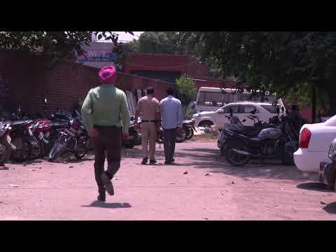 Sada Punjab Episode 31 (Media Punjab TV)