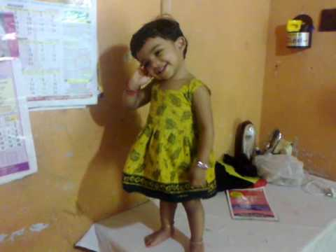 Free Download Abid Kannur New Song Mani Muth Nabi Putri Fathima mp3