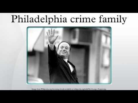 family and crime Colombo crime family leadership chart - new york mafia colombo crime family leadership chart - new york mafia colombo crime family leadership chart .