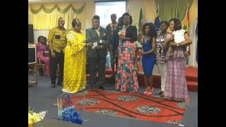 TBCI SUNDAY  SERVICE PICTURES, FATHER'S DAY