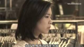 [下一站說愛你] 電影拍攝宣傳花絮之3 [中字]