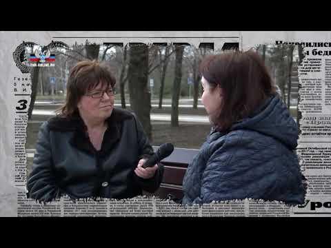 Почему шахтёры Донбасса больше никому не интересны - Антизомби
