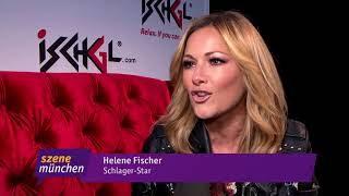 Helene Fischer rockt Ischgl