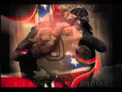 avenged sevenfold critical acclaim music video youtube
