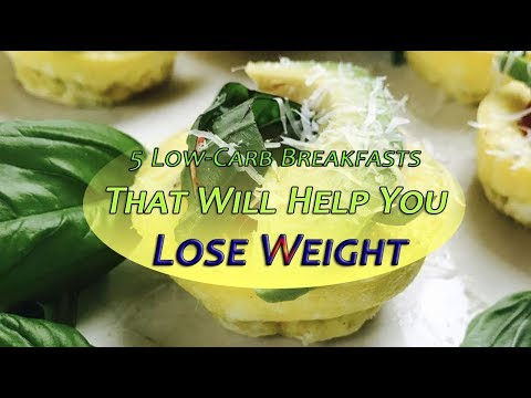 weight-loss-tips---5-low-carb-breakfasts-that-will-help-you-lose-weight