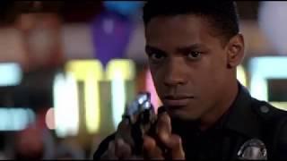 Denzel Washington vs. John Lithgow