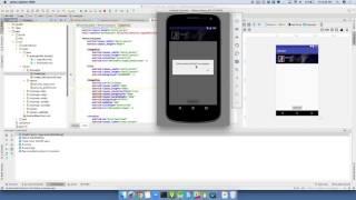 [2 faaliyet 1 Video Oluşturmak Faaliyet/Düzen ve geçen veriler GG - Android Sınıfı]