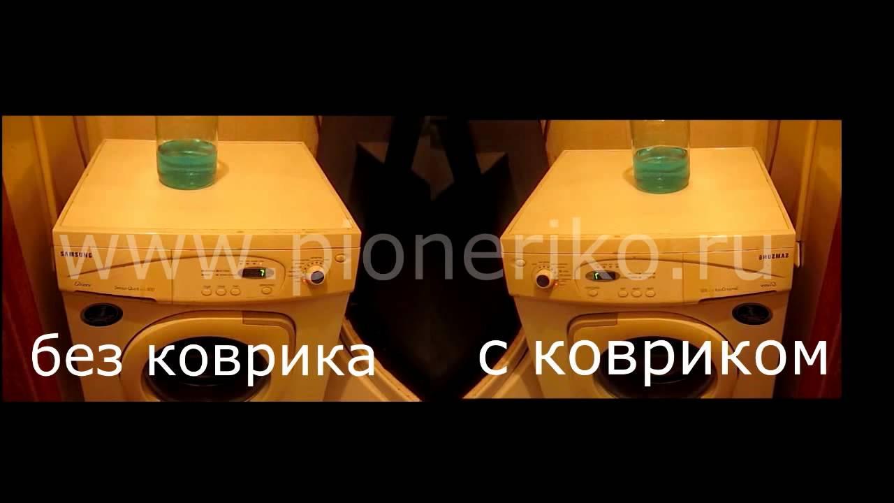 Официальный сайт senseit. Смартфоны и защищенные, водонепроницаемые мобильные телефоны.
