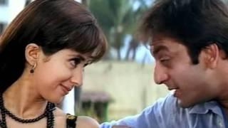 Aana Zara Paas To Aa [Full Song] (HD) With Lyrics - Khoobsurat Resimi