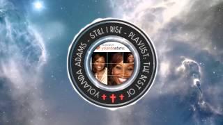 Yolanda Adams - Still I Rise [Gospel]