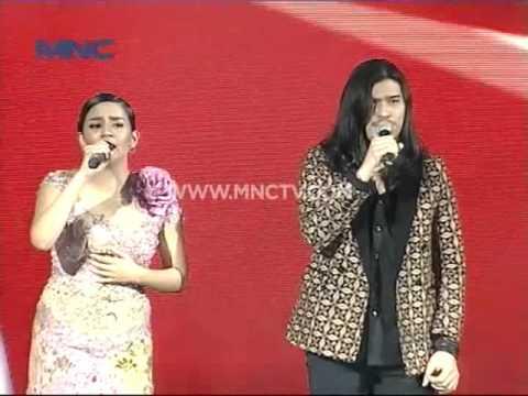 "All Artis "" Indonesia Jaya "" - Pahlawan Untuk Indonesia (10/11)"