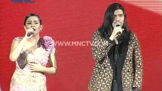 "Video All Artis "" Indonesia Jaya "" - Pahlawan Untuk Indonesia (10/11) download MP3, 3GP, MP4, WEBM, AVI, FLV Oktober 2017"