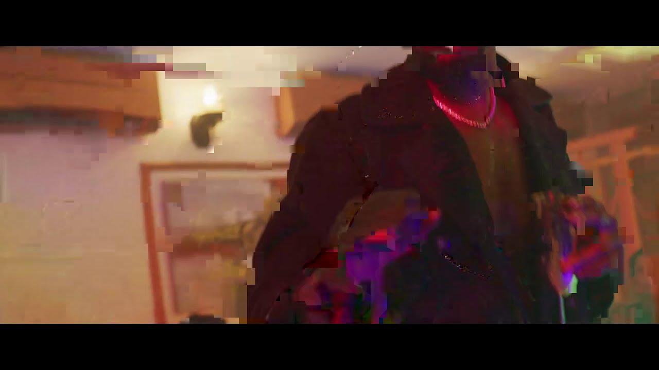 Download Idowest - Jaiye feat. Yonda (Official Video)