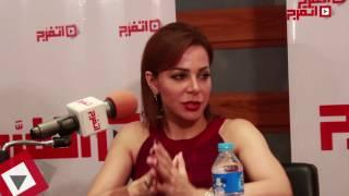 سوزان نجم الدين: الصبر في الاختيار سبب تأخر أعمالي السينمائية