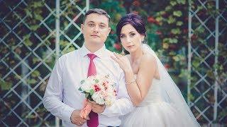 Alexei & Cristina