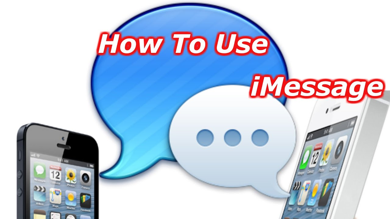 how to get jabber off of imessage