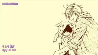 矢田悠祐 - おかえり。