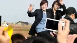 JKS_ you