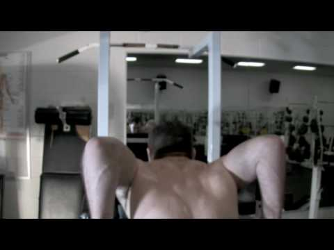 The Realest Sport Official Music Video (The Realest Sport EP 2011)