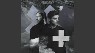 Play Higher Ground (Ferreck Dawn Remix)